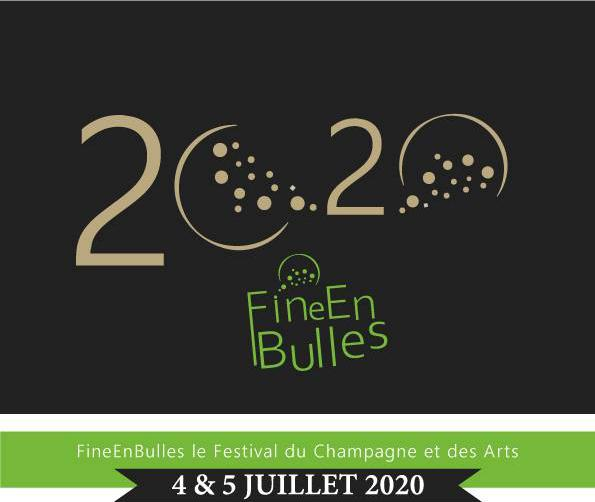 FineEnBulles 2020